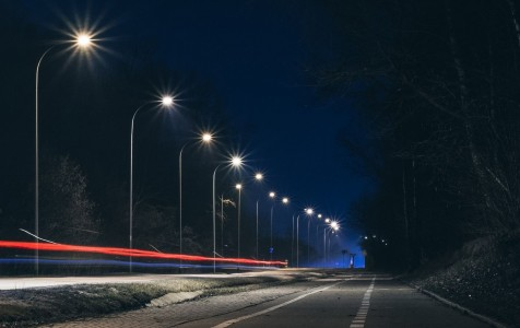 asphalt-dark-lights-8665.jpg