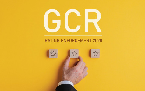 GCR_rating_2020.jpg