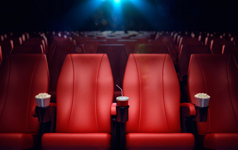 empty-movie-theatre-d-rendering.jpg