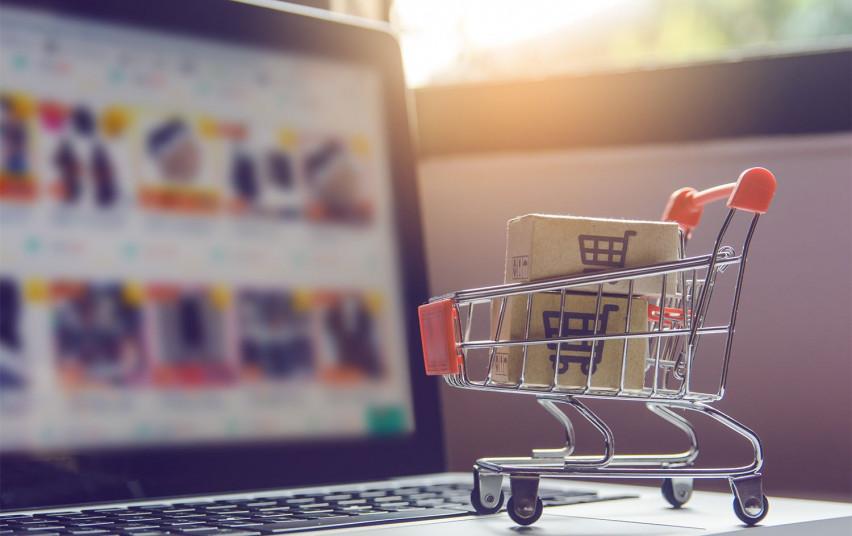 konkurentų prekybos sistema 5 prekybos strategijos