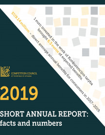 Short annual report  virselis-.jpg